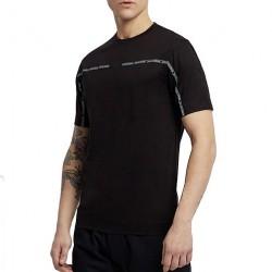 Emporio Armani - T-shirt...