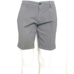 Michael Coal - Pantalone...