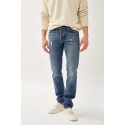 Roy Roger's - Jeans Uomo...